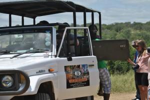Heritage Tours & Safaris