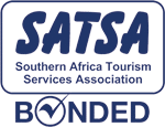 satsa-bonded