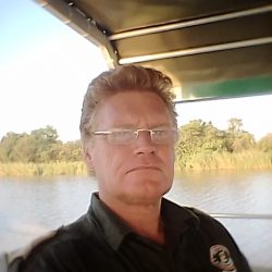 dennis skipper