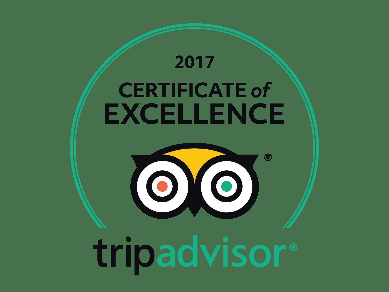 heritage tours & safaris tripadvisor