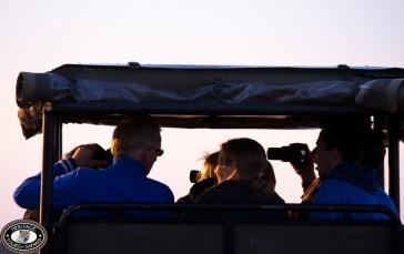 Heritage Tours & Safaris Video