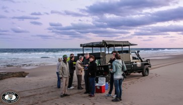 News & Updates from Heritage Tours & Safaris