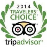 Tripadvisor reveiws