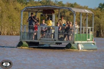 Hluhluwe Umfolozi Game Reserve Bookings