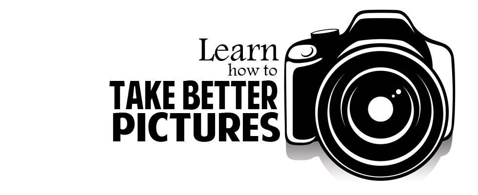camera course