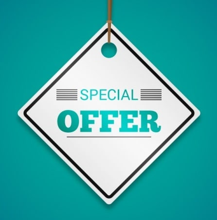 special-offer-tag_23-2147500541