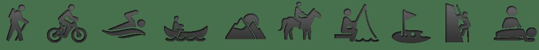 activities-icon