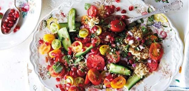 braai salads