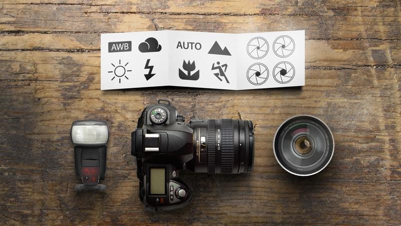 hluhluwe imfolozi park photography course