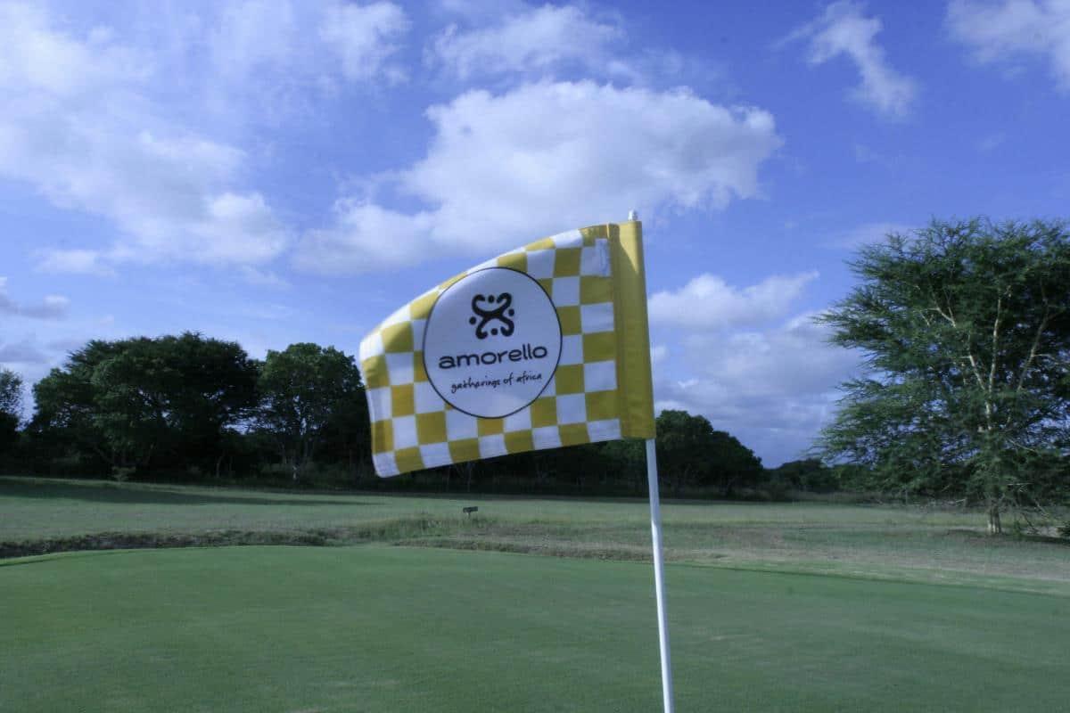 hluhluwe golfing