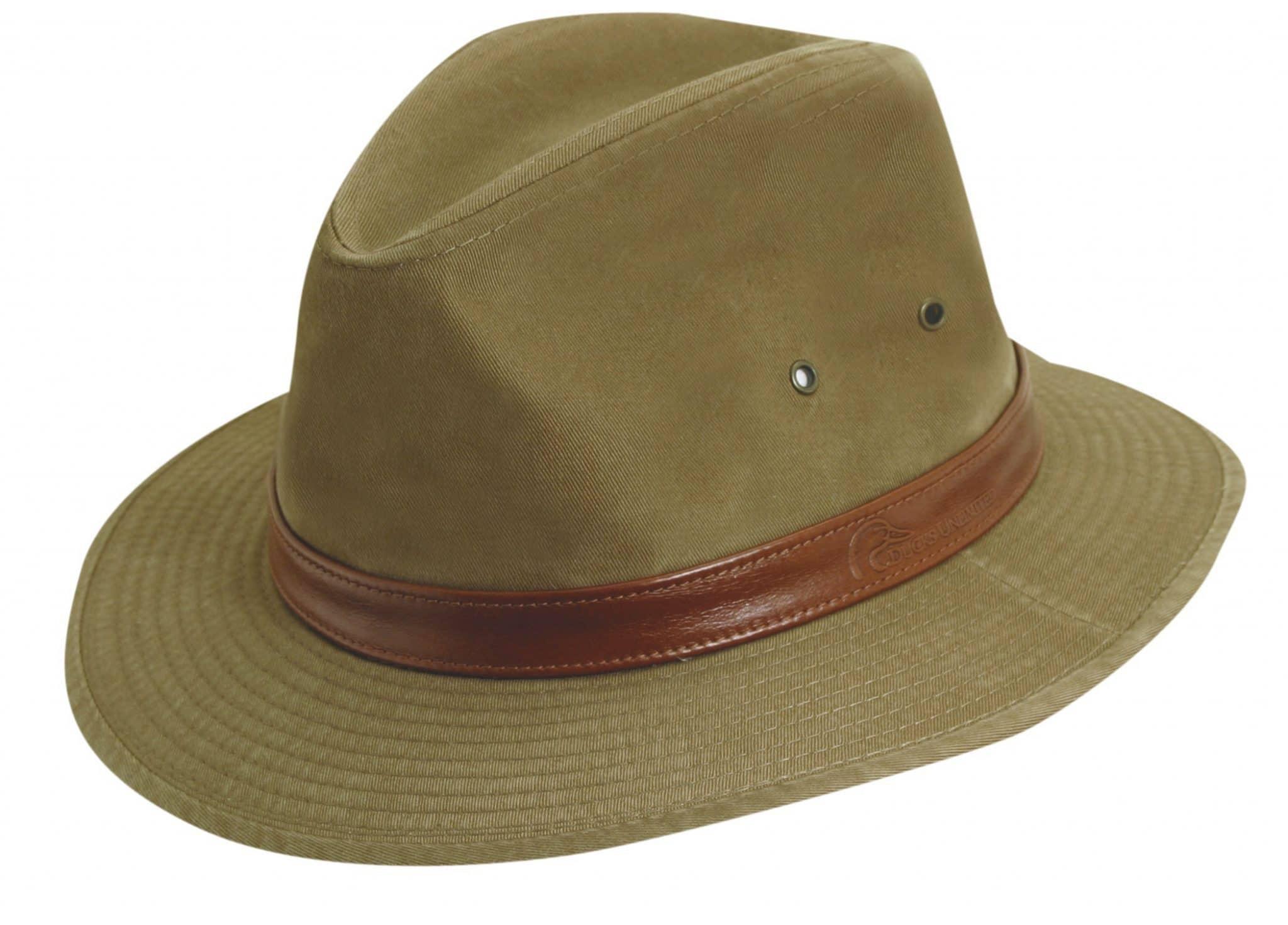 hluhluwe hats